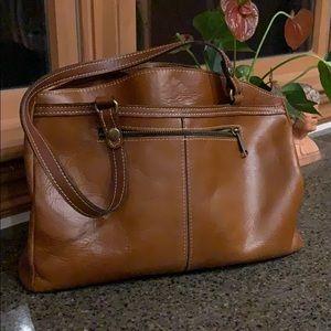PATRICIA NASH Purse Shoulder Bag Tote